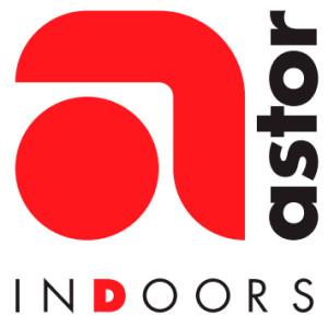Astor Mobili logo