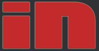 Mebin.kz Logo