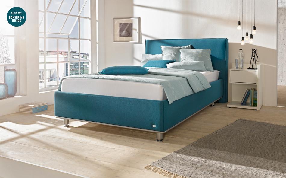system upholstered beds – mebin.kz, Hause deko