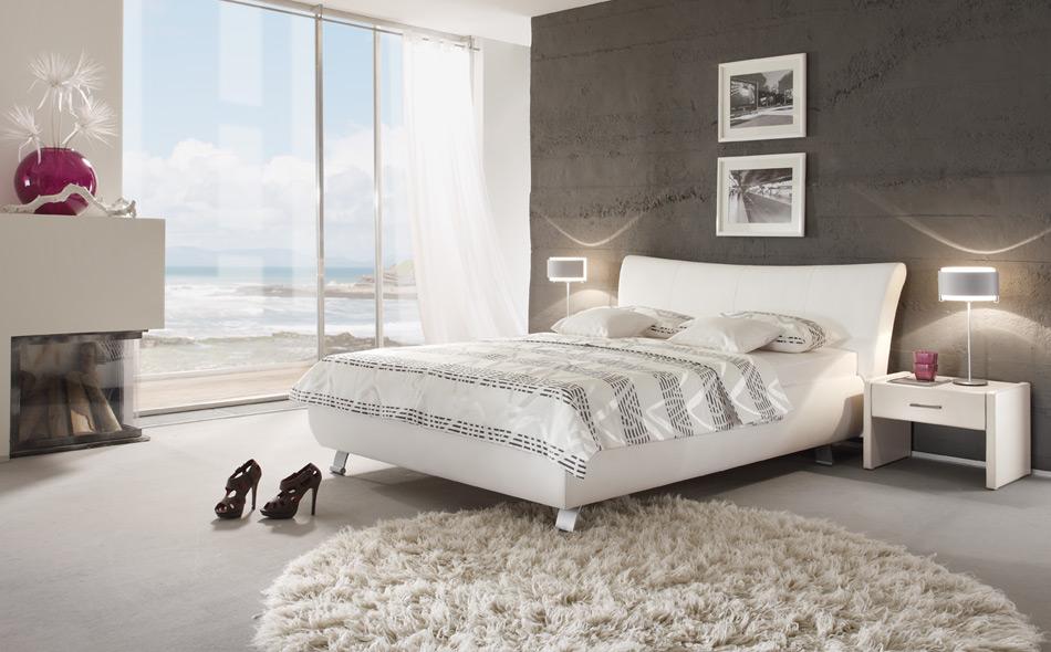RUF Betten | Modesto