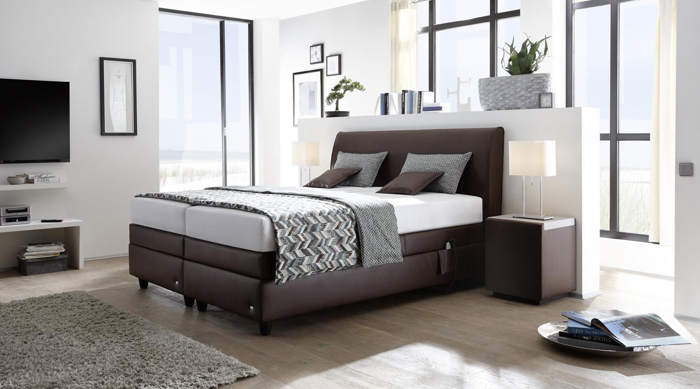 ruf betten preise ruf betten preise simple cocoon with ruf betten preise ruf betten mit. Black Bedroom Furniture Sets. Home Design Ideas