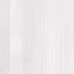 GeD-SolidWood-DyedOak-IcelandWhite
