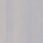 GeD-SolidWood-DyedOak-Pearl