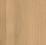 GeD-SolidWood-DyedOak-Pure