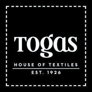 Logo Togas