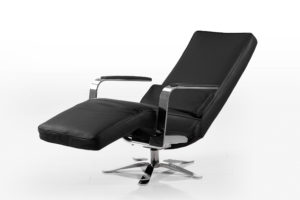 dave_sessel_loungesessel_0102-1140x760@2x