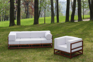 easy_pieces_outdoor_0101-1140x760@2x