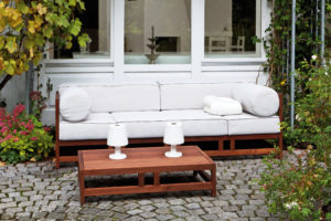 easy_pieces_outdoor_0301-1140x760@2x