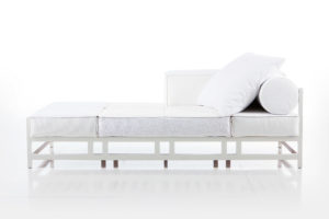 easy_pieces_schlafsofa_daybed_0201-1140x760@2x