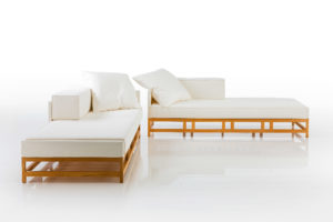 easy_pieces_schlafsofa_daybed_0303-1140x760@2x