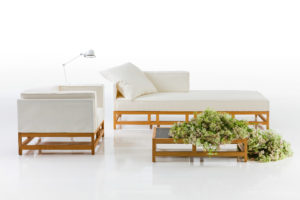 easy_pieces_schlafsofa_daybed_0501-1140x760@2x