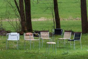 les_copains_outdoor_0103-1140x760@2x
