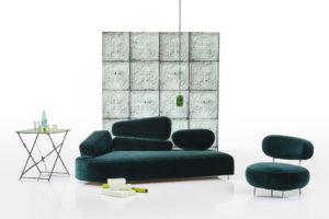 mosspink_sofas_0000-1140x760@2x