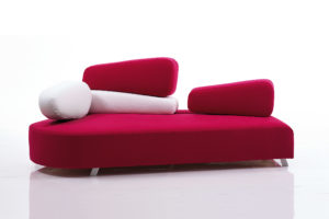 mosspink_sofas_0303-1140x760@2x