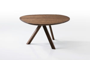mosspink_tables_0301-1140x760@2x