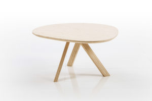 mosspink_tables_0401-1140x760@2x