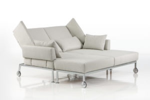 on_tour_schlafsofas_0102-1140x760@2x