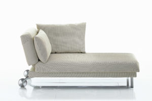 tam_chaise_schlafsofa_daybed_0301-1140x760@2x