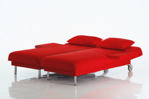 tam_chaise_schlafsofa_daybed_0402-1140x760@2x