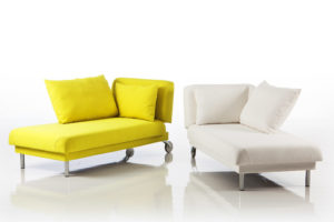 tam_chaise_schlafsofa_daybed_0501-1140x760@2x