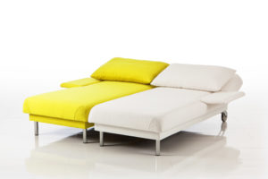 tam_chaise_schlafsofa_daybed_0502-1140x760@2x